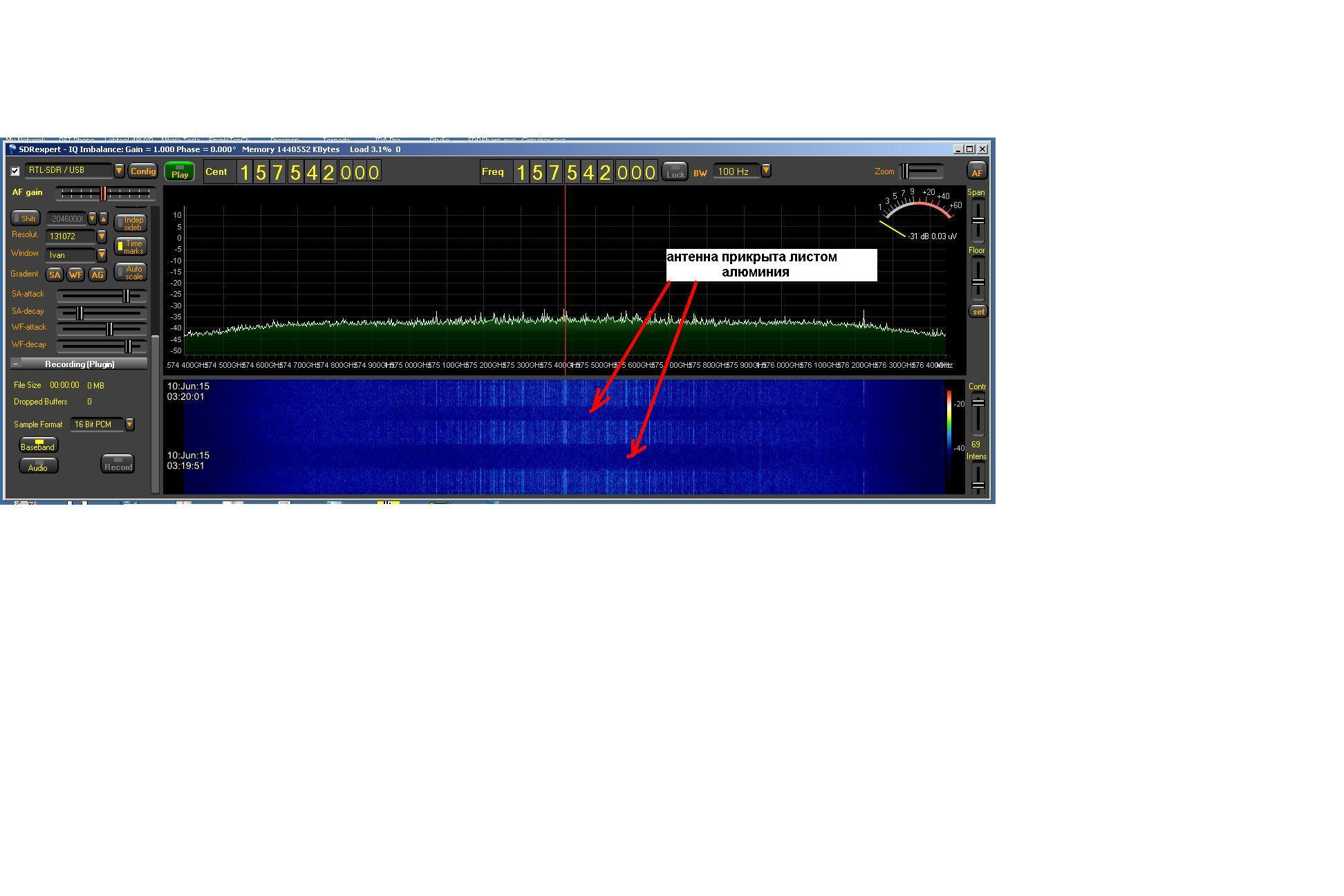 att-55705a6597a43_mhz.JPG